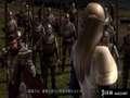《剑刃风暴 百年战争》XBOX360截图-40