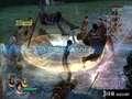 《无双大蛇 魔王再临》XBOX360截图-8
