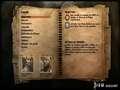 《孤岛惊魂2》PS3截图-48