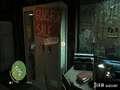 《孤岛惊魂3》PS3截图-80