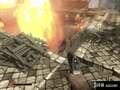 《孤岛惊魂2》PS3截图-158