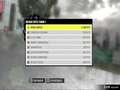 《极品飞车11》PS3截图-79