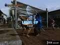《如龙 维新》PS4截图-141
