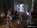 《星球大战 克隆战争共和国英雄》PS3截图-11