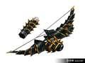 《怪物猎人 边境G》PS3截图-119