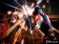 《剑勇传奇 忍者龙剑传Z》PS3截图-104
