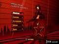 《命令与征服 红色警戒3》XBOX360截图-185