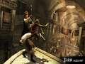 《刺客信条 启示录》PS3截图-91