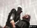 《刺客信条2》XBOX360截图-212