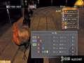 《如龙 维新》PS4截图-229