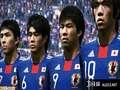 《实况足球2010 蓝色武士的挑战》PS3截图-7