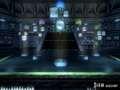 《辐射 新维加斯》XBOX360截图-337