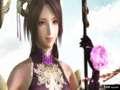 《真三国无双5》PS3截图-18