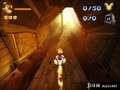 《雷曼 起源》3DS截图-4