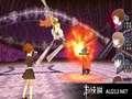 《女神异闻录3 携带版》PSP截图-4
