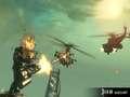 《虐杀原形2》PS3截图-58