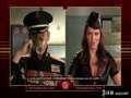 《命令与征服 红色警戒3》XBOX360截图-220