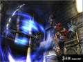 《暗黑血统》XBOX360截图-101