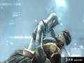 《刺客信条(PSN)》PS3截图-221