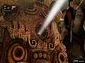 《神秘海域2 纵横四海》PS3截图-87