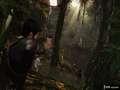 《神秘海域2 纵横四海》PS3截图-51