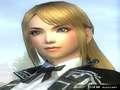 《真三国无双Online Z》PS3截图-55