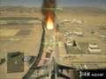 《鹰击长空2》XBOX360截图-18