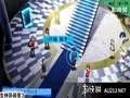 《女神异闻录3 携带版》PSP截图-6