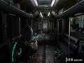 《死亡空间2》PS3截图-120