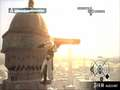 《刺客信条(PSN)》PS3截图-93