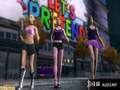 《黑道圣徒3 完整版》PS3截图-124