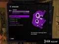《黑道圣徒3 完整版》XBOX360截图-104