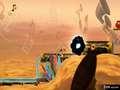 《雷曼 起源》PS3截图-61