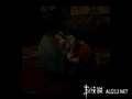 《生化危机1 导演剪辑版(PS1)》PSP截图-38