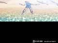 《伊苏 DS》NDS截图-4