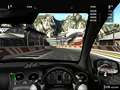 《极限竞速3》XBOX360截图-59