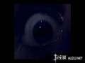 《生化危机1 导演剪辑版(PS1)》PSP截图-4