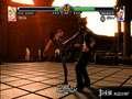 《VR战士5》PS3截图-145