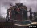 《无双大蛇 魔王再临》XBOX360截图-98
