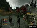 《龙腾世纪2》PS3截图-142