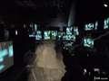 《极度恐慌3》XBOX360截图-71