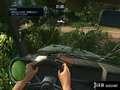 《孤岛惊魂3》PS3截图-89