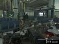 《使命召唤6 现代战争2》PS3截图-190