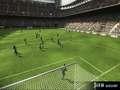 《FIFA 09》XBOX360截图-68