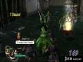 《无双大蛇 魔王再临》XBOX360截图-38