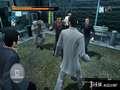 《如龙3 BEST版》PS3截图-110
