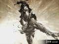 《剑勇传奇 忍者龙剑传Z》PS3截图-8
