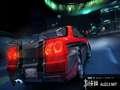 《极品飞车10 玩命山道》XBOX360截图-19
