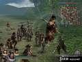 《无双大蛇Z》PS3截图-61