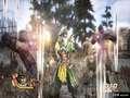 《真三国无双6》XBOX360截图-151